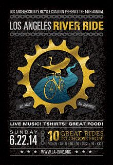 Carlos Perez ! Fundraising Campaign - WVW-Ride Strong!!!!! Click here to view my website: http://www.active.com/donate/lariverride2014/Ac2k Please help make LA County a healthy, safe, and fun place to ride a bike!!!!