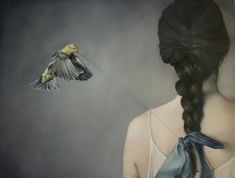 Amy Judd - art
