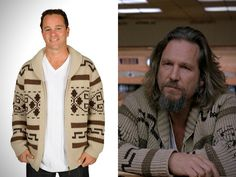 Even after 15 years have passed, Joel and Ethan Coen's 1998 comedy The Big Lebowski remains a huge part of pop culture. Seeing how much we love the movie,