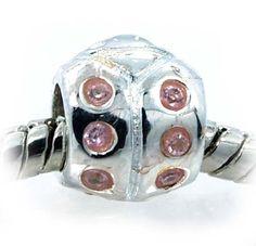 df63ff68f .925 Sterling Silver