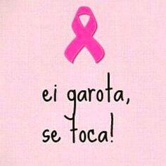 Nail Salon Design, Pink October, Decir No, Like4like, Cancer, Blog, Pink Ribbons, Moda Fashion, Biscuit