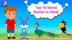 मोरल स्टोरीज इन हिंदी (Moral Stories in Hindi) में आपका स्वागत है। दोस्तों, आपके लिए टॉप 10 मोरल स्टोरीज सुनाने जा रहा हूं। आशा रखता हूँ की आपको बेहद पसंद आएगा।  तो चलिए शुरू करते है आजका Top 10 Moral Stories in Hindi | हिंदी में शीर्ष 10 नैतिक कहानियाँ।Top 10 Moral Stories in Hindi | हिंदी में शीर्ष 10 नैतिक कहानियाँ#1. कछुआ और खरगोश - Kachua aur Khargoshखरगोश और कछुआ। क्या आपको याद है, आज सोमवार है? एक घंटे के बाद ही दौड़ कार्यक्रम। याद है भाई, मेरे पास पूरी तैयारी है। दौड़ शुरू हुई! कछुआ बहुत Page Borders Design, Border Design, Moral Stories In Hindi, Morals, Pikachu, Family Guy, Fictional Characters, Morality, Fantasy Characters