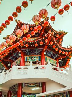 This is why you should visit this mesmerizing cultural architecture. Join me in taking in this beautiful religious site. Cultural Architecture, Kuala Lumpur, Temple, Highlights, Blog, Travel, Bon Voyage, Viajes, Temples
