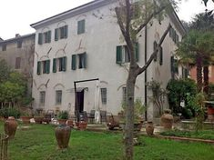 Italy property, Tuscany, Lucca historic period Villa for sale: https://sites.google.com/site/luccavillastoricapievesale/ www.lucaevillas.it https://sites.google.com/site/lucaevillasen/