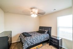 2nd Bedroom #CypressRealtor #VillagesofCypressLakes #Betterhomesandgardenrealtor #cypressisd #realestate  #cypress
