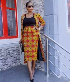 ankara dresses african dresses african wax african prints african two piece summer dresses - African Fashion Dresses African Fashion Designers, African Fashion Ankara, Latest African Fashion Dresses, African Dresses For Women, African Print Dresses, African Print Fashion, Africa Fashion, African Attire, African Wear