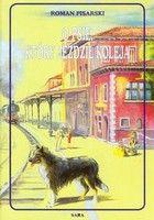 O psie, który jeździł koleją - Roman Pisarski 1873 głosy