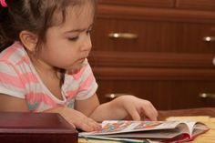Para incentivar a leitura: confira contação de histórias em livraria de Curitiba