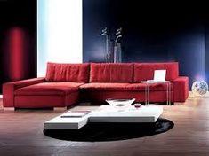 Resultado de imagen para muebles de sala modernos