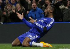 How Didier Drogba proved against Spurs he's still quality for Chelsea - http://www.squawka.com/news/how-dider-drogba-proved-against-tottenham-he-still-has-the-quality-in-his-locker-to-stay-at-chelsea-for-longer/238309#glUVVF8yPvKob1cx.99 #CFC #Chelsea #Blues #Drogba