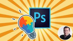 Photoshop Tips & Tricks - 14 easy steps to work like a Pro - Course coupon 100% Off    14 simple and quick ways that will take your Photoshop aptitudes to the following level. Ace the devices you adore Adobe Photoshop.  You will learn how to utilize the console with more productivity and truly begin to love to work in Adobe Photoshop.  Learn about: Layers Rules Hues Picture modifications Determinations  Adobe Photoshop Tips and Tricks - 14 simple strides to work like a Pro will provide for…