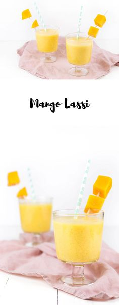 Lassi (disambiguation) Lassi is a yoghurt-based drink of the Indian subcontinent. Lassi may also refer to: Fresh Lemonade Recipe, Best Lemonade, Homemade Lemonade Recipes, Healthy Smoothie, Matcha Smoothie, Smoothie Recipes, Mango Smoothies, Blackberry Smoothie, Mango Lassi Recipes