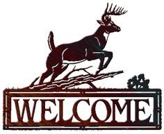 WS626 welcome whitetail.gif