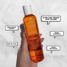 Born To Be Wild, Healthy Style, Facial Care, Perfume, Skin Makeup, Organic Skin Care, Glowing Skin, Beauty Skin, Skin Care Tips