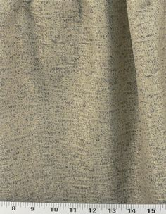 Tranquil Pewter | Online Discount Drapery Fabrics and Upholstery Fabric Superstore!