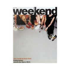 Pinterest/Resultados de la búsqueda para weekend ❤ liked on Polyvore