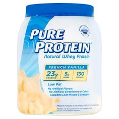 Weight Loss Tips To Make Dieting Easier Natural Whey Protein, Pure Protein, Whey Protein Powder, Healthy Diet Plans, Healthy Tips, Healthy Food, Gold Standard Whey Protein, Weight Loss Website, Healthy Juices