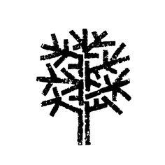Four Seasons Restaurant Logo-Winter _ Emil Anonucci