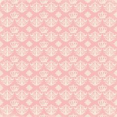 **FREE ViNTaGE DiGiTaL STaMPS**: Free Digital Scrapbook Paper - Shabby Pink…