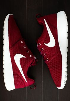 bvsedjesus: TEAM RED ROSHE'S New Hip Hop Beats Uploaded EVERY SINGLE DAY http://www.kidDyno.com
