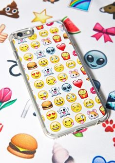 Iphone 6, Iphone Cases, Emoji Love, Cute Phone Cases, 6 Case, Dolls, Beauty, Baby Dolls, Puppet