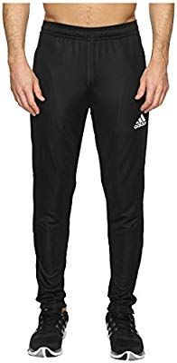 Amazon.com  adidas Men s Soccer Tiro 17 Pants  ADIDAS  Sports   Outdoors 6e9b5f62104a2