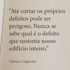 #ficaadica #lovingimperfections #agentenaoquersocomida #avidaquer @avidaquer por @samegui avidaquer.com.br