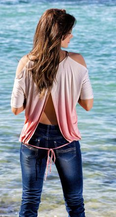Clothing Archives - Page 5 of 13 - The Hip Shop Fashion Statements, Summer 2015, Bell Bottom Jeans, Pants, Photography, Shopping, Clothes, Tops, Women
