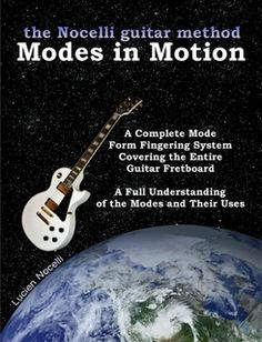 Modes In Motion Soloing, Workout Guide, Guitar Lessons, Audiobooks, Musicals, How To Memorize Things, Ebooks, Reading, Free Apps