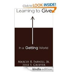 A free book on kindle the formula unwrapping the true meaning of todays free book fandeluxe Gallery