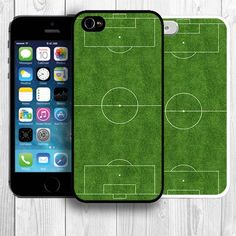 Awesome Soccer iPhone 5s 5 Case Football Worldcup iPhone 5s Cover  #Football #iPhone5s #iPhone5sCase #iPhone5sCover #Soccer #Worldcup Christmas Gift
