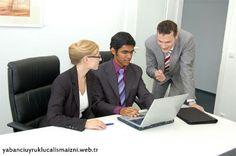 Eğitim sektöründe yabancı çalışma izni için gereken belgeler neledir? hepsi makalemizde... http://yabanciuyruklucalismaizni.web.tr/egitim-sektoru-yabanci-calisma-izni-basvurusu/