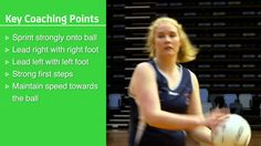 Attacking Skills Netball Australia, Netball Coach, Architecture Quotes, Team Pictures, Kids Sports, Wedding Humor, Education Quotes, Sport Girl, First Step