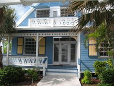 VACATION Home / Wells Bahamas houses for sale, Spanish Wells Bahamas homes for sale