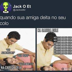 super Ideas for memes groseros em portugues Memes Br, New Memes, Funny Memes, Jokes, Funny Kids, Funny Cute, Hilarious, Photography Kids, Best Memes Ever