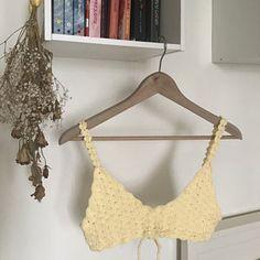 Crochet Romper, Lace Romper, Cute Crochet, Crochet Clothes, Bralette Pattern, Romper Pattern, Bra Pattern, Granny Square Sweater, Granny Square Crochet Pattern