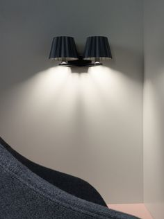 Light Architecture, Interior Architecture, Delta Light, Grey Stuff, Light Take, Led Light Fixtures, Light Building, Butler, Lighting Design