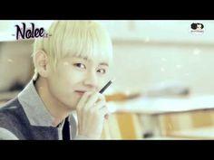 [VOSTFR] 161107 BTS &#Flower Boy Bangtan High School&#꽃미남 방탄고등학교 @ MBC Star Show 360