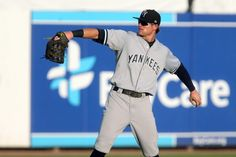 Mariners acquire Ben Gamel from Yankees = The Seattle Mariners have acquired outfielder Ben Gamel in a trade with the New York Yankees. In exchange, the Yankees will receive minor league right-handers Juan De Paula and Jio Orozco.  Gamel, ranked by MLB.com as.....