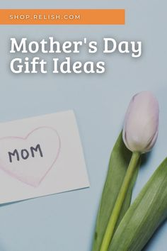 Get mom the kitchen essentials she needs! Best Yet, Dinner Bell, Feeding A Crowd, Spring Recipes, Kitchen Essentials, Recipe Of The Day, Grilling Recipes, Casserole Recipes, Gifts For Mom