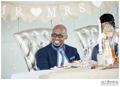 Katlego & Lebogang's Traditional Wedding {Rustenburg} - Johannesburg Wedding Photographers: As Sweet As Images Xhosa, Wedding Images, Here Comes The Bride, Traditional Wedding, Wedding Decorations, Groom, Vibrant, Wedding Photography, Romantic