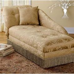 1000 Images About Fainting Couches On Pinterest