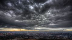 BRNO HDR by samadhi production. BEST VIEWED IN HD   FULL SCREEN   WITH SOUND