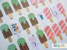 「ice cream memory」的圖片搜尋結果