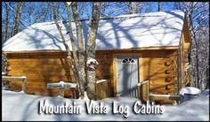 rentals in nantahala mountains vacation lake smoky pin br cabin nc cabins rental vrbo