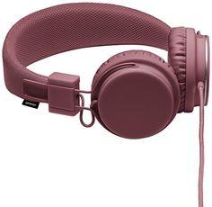Urbanears Plattan Mulberry Headphones Urbanears http://www.amazon.co.uk/dp/B00MGRYXMQ/ref=cm_sw_r_pi_dp_Lcqpvb1RJT9T4