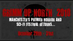 Films shown at the 2010 Grimm Up North Film Festival