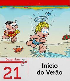 ALEGRIA DE VIVER E AMAR O QUE É BOM!!: DIÁRIO ESPIRITUAL #337 - 21/12 - Natal