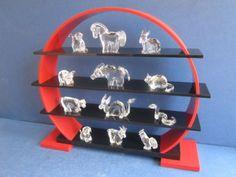 Swarovski-Zodiac-Zodiacs-complete-display