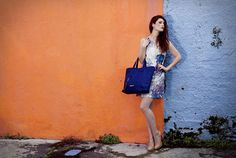 Designer handbags from ' Africa with Love' The Ostrich, Beautiful Lines, Creating A Brand, Africa, Photoshoot, Elegant, Chic, Leather, Blue